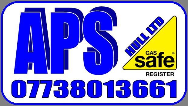 APS Hull