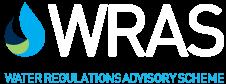 Water Regulations Advisory Scheme